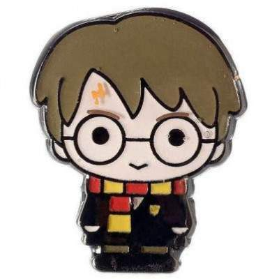 CHARM HARRY SLIDER CHARM - HARRY POTTER La Boutique du Sorcier - Wizard Shop