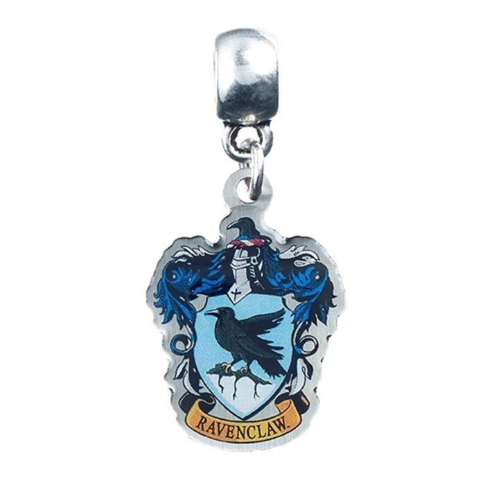 CHARM SERDAIGLE SLIDER - HARRY POTTER