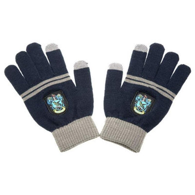 GANTS TACTILES SERDAIGLE - HARRY POTTER La Boutique du Sorcier - Wizard Shop