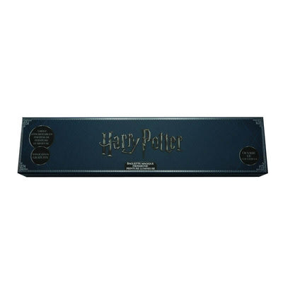 HARRY POTTER - Baguette Light Painting Hermione - la boutique du sorcier