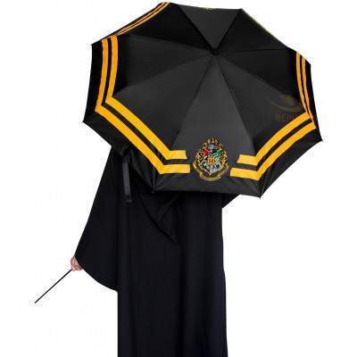 PARAPLUIE POUDLARD - HARRY POTTER La Boutique du Sorcier - Wizard Shop