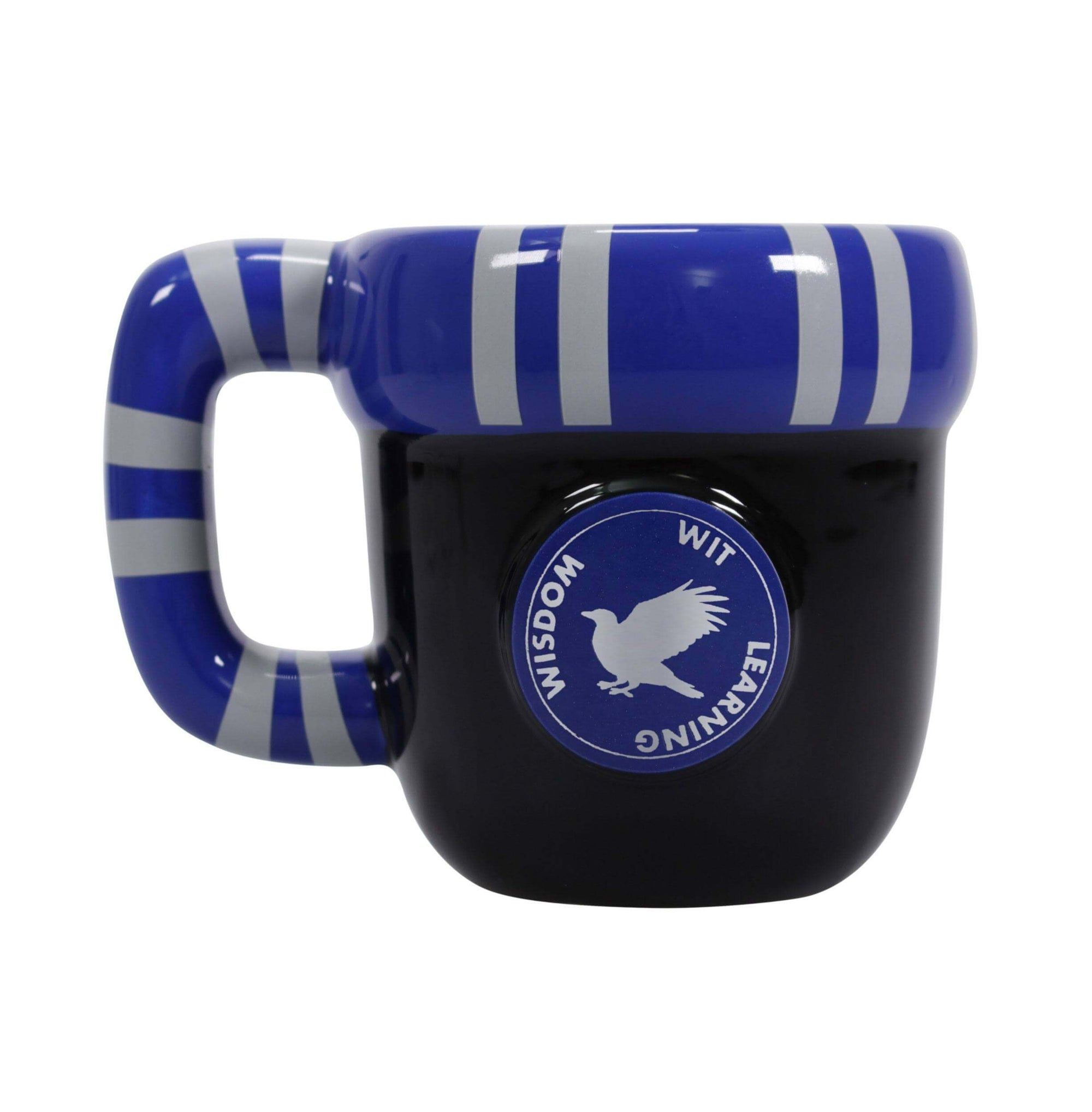 MUG SERDAIGLE (400ML) - HARRY POTTER - la boutique du sorcier