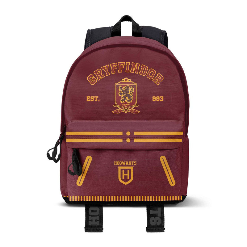 SAC A DOS GRYFFONDOR - HARRY POTTER