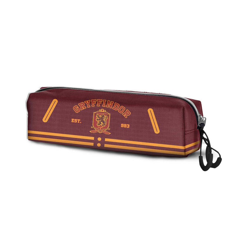 TROUSSE SCOLAIRE GRYFFONDOR - HARRY POTTER