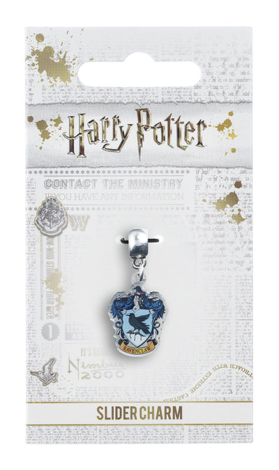 CHARM SERDAIGLE - HARRY POTTER