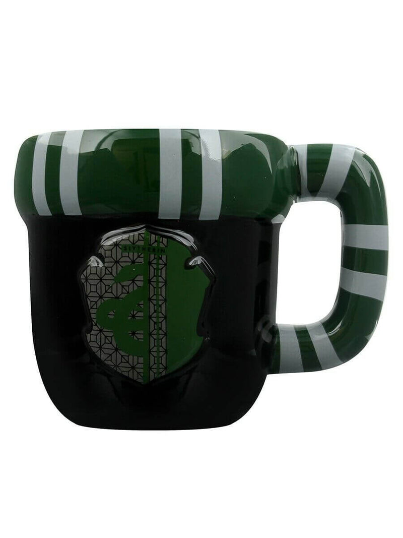 MUG SERPENTARD (400mL) - HARRY POTTER