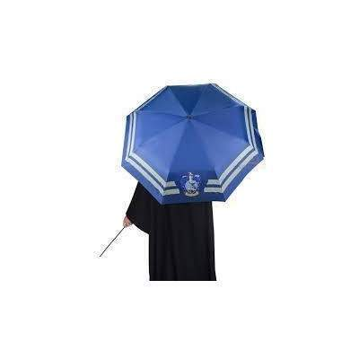 PARAPLUIE SERDAIGLE - HARRY POTTER La Boutique du Sorcier - Wizard Shop