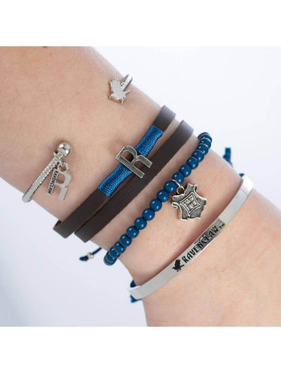BRACELET ARM PARTY SYMBOLES SERDAIGLE - HARRY POTTER - la boutique du sorcier