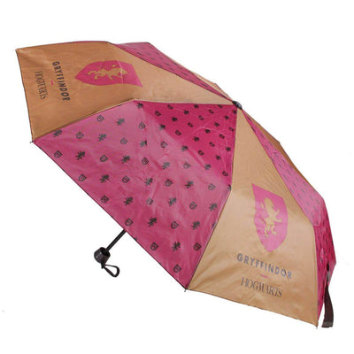 PARAPLUIE GRYFFONDOR - HARRY POTTER - la boutique du sorcier
