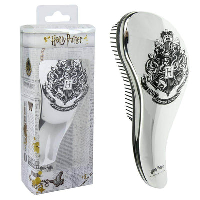 brosses cheveux harry potter boutique sorcier