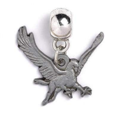 CHARM BUCK L'HIPPOGRIFFE SLIDER CHARM - HARRY POTTER La Boutique du Sorcier - Wizard Shop
