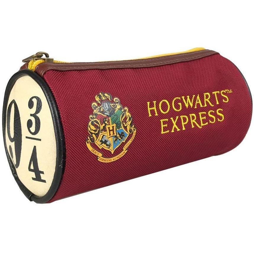 TROUSSE HOGWARTS EXPRESS 9 3/4 - HARRY POTTER