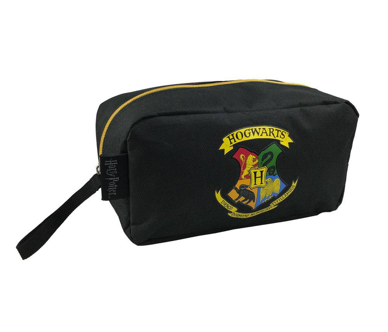 TROUSSE POUDLARD - HARRY POTTER - la boutique du sorcier