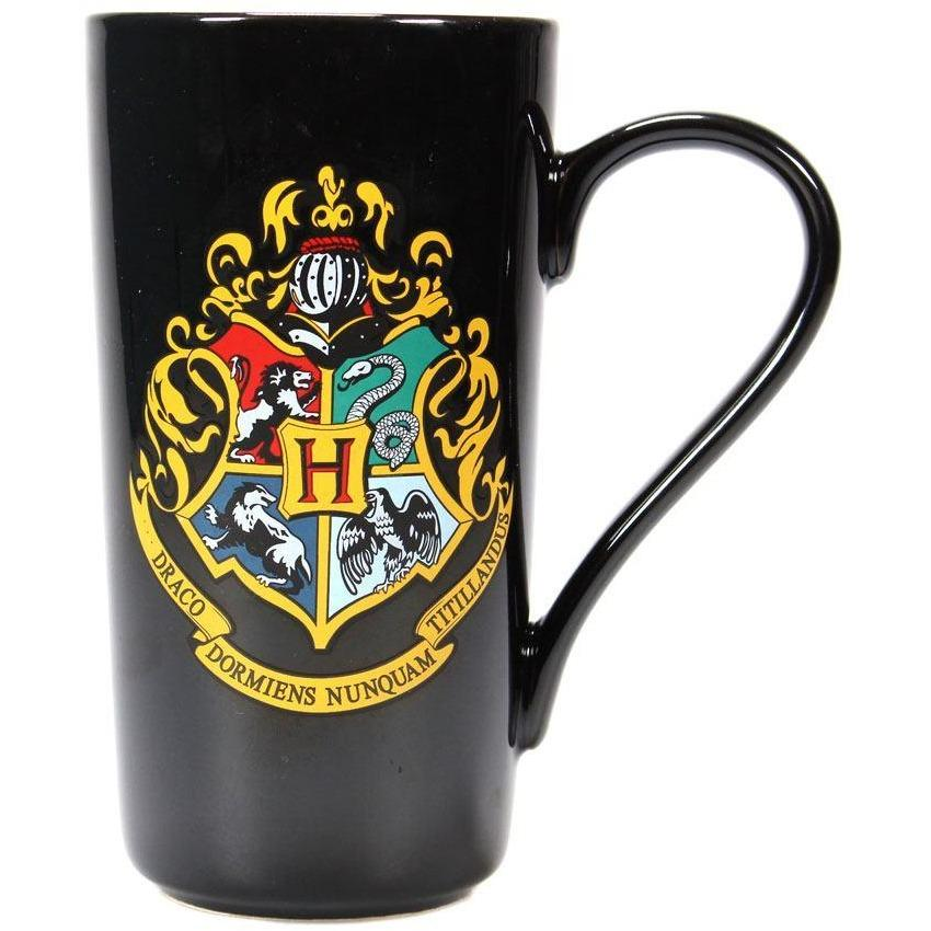 HAUTE TASSE POUDLARD - HARRY POTTER