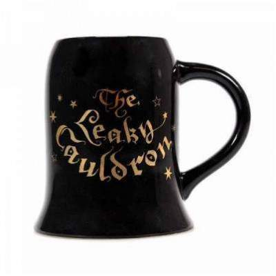 Mug leaky cauldron (chaudron baveur) - harry potter