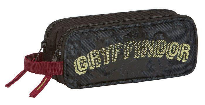 TROUSSE GRYFFONDOR - HARRY POTTER - la boutique du sorcier