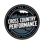 Cross Country Performance