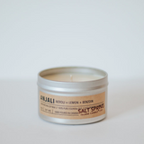 Anjali | 4oz Tin