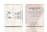 Body Soap - Coconut Cacao