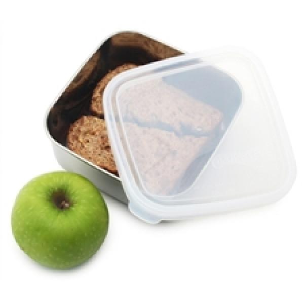 Clear Food Container | 32 oz