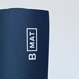 B MAT Traveller - Deep Blue (2.0mm)