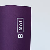 B MAT Traveller - Deep Purple (2.0mm)