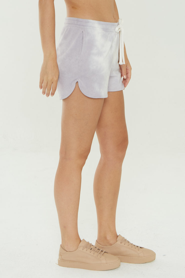 Project Social T Under The Sun Shorts - Whim BTQ