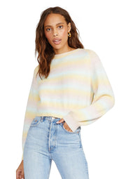 BB Dakota Crazy On You Sweater - Whim BTQ