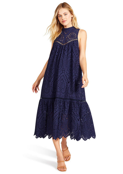 BB Dakota Endless Shore Dress - Whim BTQ