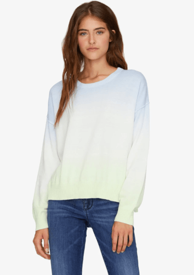 Sanctuary Sunsetter Tie Dye Sweater - Whim BTQ