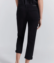 Current Elliott The Confidant Pant - Whim BTQ