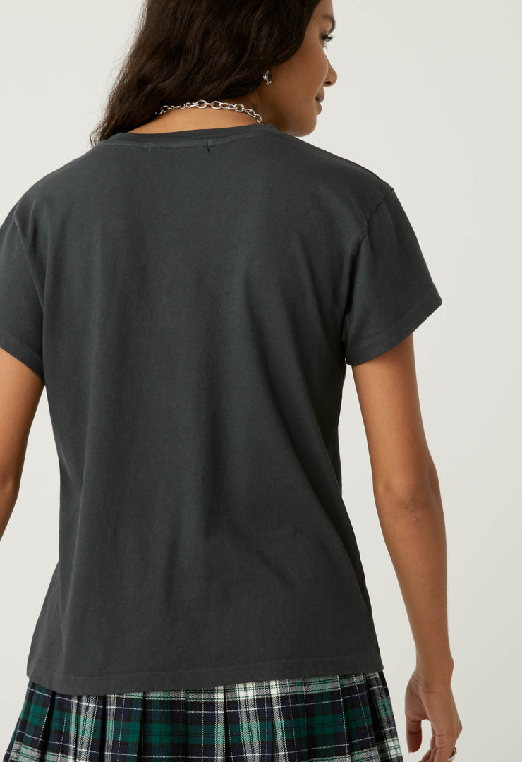 DayDreamer Ramble On Dreamer Tour Tee - Whim BTQ