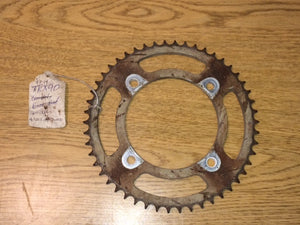 1993-2014 Honda TRX90 TRX 90 Sprocket