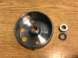 2006-2014 Honda TRX450R TRX 450R 450ER Flywheel Fly Wheel