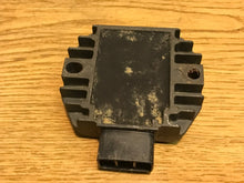 1999-2005 Honda TRX400EX 400EX 250EX OEM Stock Rectifier Regulator