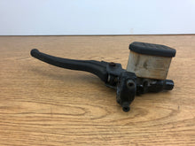 1997-2000 Polaris Sportsman 500 335 Magnum Xpedition Front Brake Master Cylinder