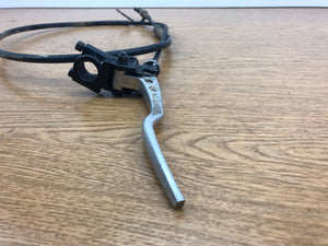 2003-2007 Polaris Predator 500 Outlaw 500 Clutch Lever Cable