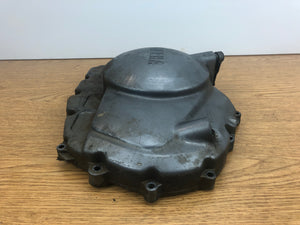 1990-2013 Yamaha Warrior 350 Raptor 350 Crankcase Cover #2