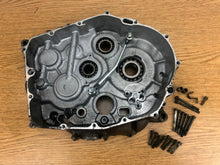 2000 Yamaha Warrior 350 Right Side Crankcase Crank Case Right