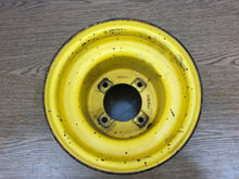 Yamaha Blaster 200 Rear Wheel Rim 8x8.0 AT #2