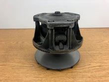 1994 Polaris 300 400L 2x4 4x4 6x6 Primary Clutch Drive 1321633