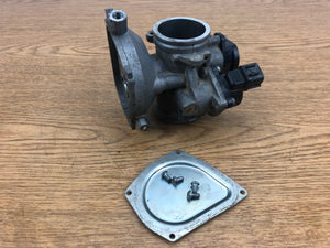 2011-2014 Polaris RZR 800 S Ranger 800 Throttle Body