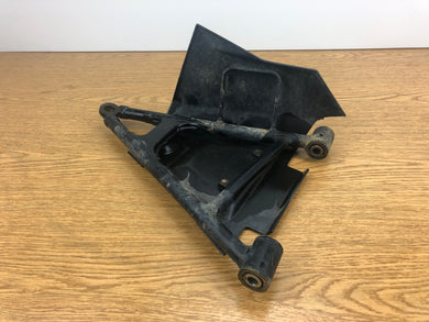 2005-2006 Kawasaki Brute Force 750 Left Front Lower A-Arm