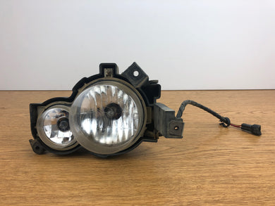 2005-2013 Kawasaki Brute Force 750 650 Left Headlight Head Light TESTED WORKING