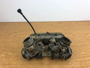2006 Kawasaki Brute Force 750 Carb Carburetor Carburetors Carbs