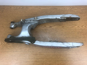 1996 Yamaha YZ125 YZ 125 Rear Swingarm Swing Arm