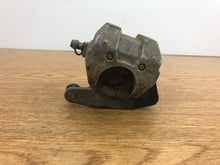 1994 Yamaha Warrior 350 YFM350 OEM Grizzly Kodiak Right Front Brake Caliper