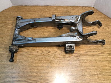2004-2013 Yamaha Raptor 350 YFM350 OEM Swingarm Swing Arm with Bolt
