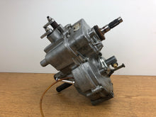 1994 Polaris 400L 2x4 300 2x4 Transmission Tranny Gearcase Gear Box