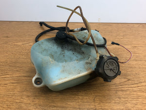 1995 Polaris Trail Boss 250 Oil Tank Reservoir